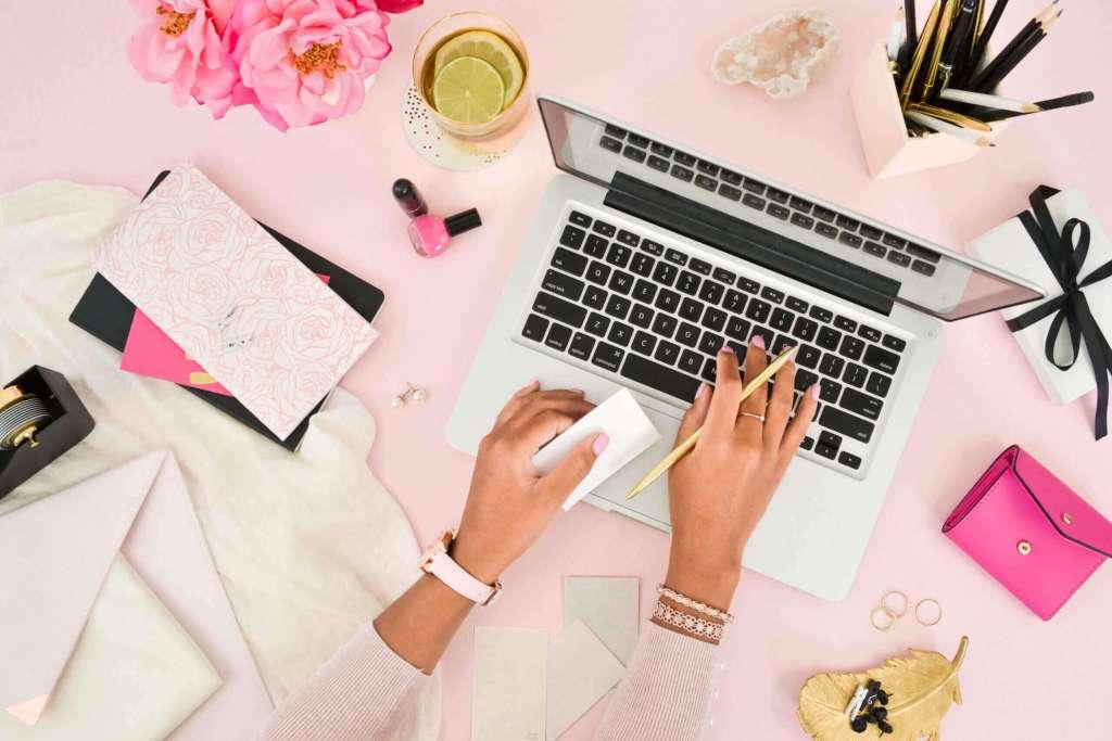 lifestyle blogs
