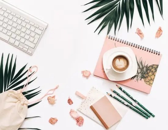 best resources for bloggers/ a cup of megan