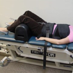 Spinal Decompression Chair Stackable Dining Chairs Therapy Chiropractor Mesa Arizona Using Our Dts Table Is A Safe And Effective Treatment Designed To Help Relieve Your Nagging Back Neck Or Referred Pain Such
