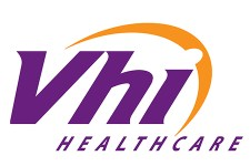 Vhi Healthcare