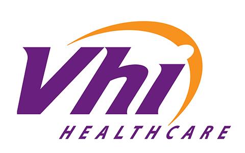 Vhi Healthcare