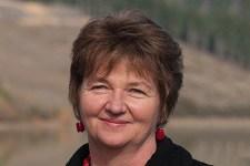 Dr Debra Betts PhD
