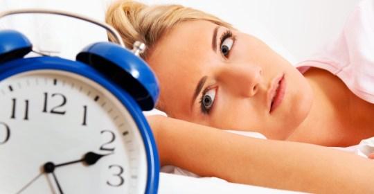 Acupuncture and Herbs outperform sleep drug
