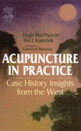 Acupuncture-in-Practice