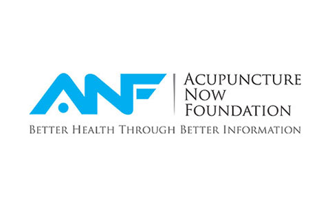 Acupuncture NOW Foundation