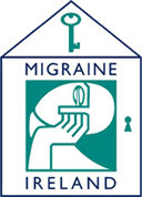 migraine association of ireland