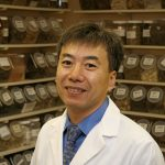 Dr. DaYong Hou