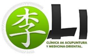CLINICA DE ACUPUNTURA Y MEDICINA ORIENTAL LI, MEDICINA TRADICIONAL CHINA EN ECUADOR, ACUPUNTURA GUAYAQUIL, REFLEXOLOGIA, GRAFOLOGIA, CONSTELACIONES, TIENS, AURICULOTERAPIA - MASAJES - YOUNG LIVING