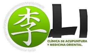 CLINICA DE ACUPUNTURA Y MEDICINA ORIENTAL LI, MEDICINA TRADICIONAL CHINA EN ECUADOR, ACUPUNTURA EN GUAYAQUIL, REFLEXOLOGIA, GRAFOLOGIA, CONSTELACIONES