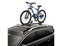 acura rdx bike attachment genuine