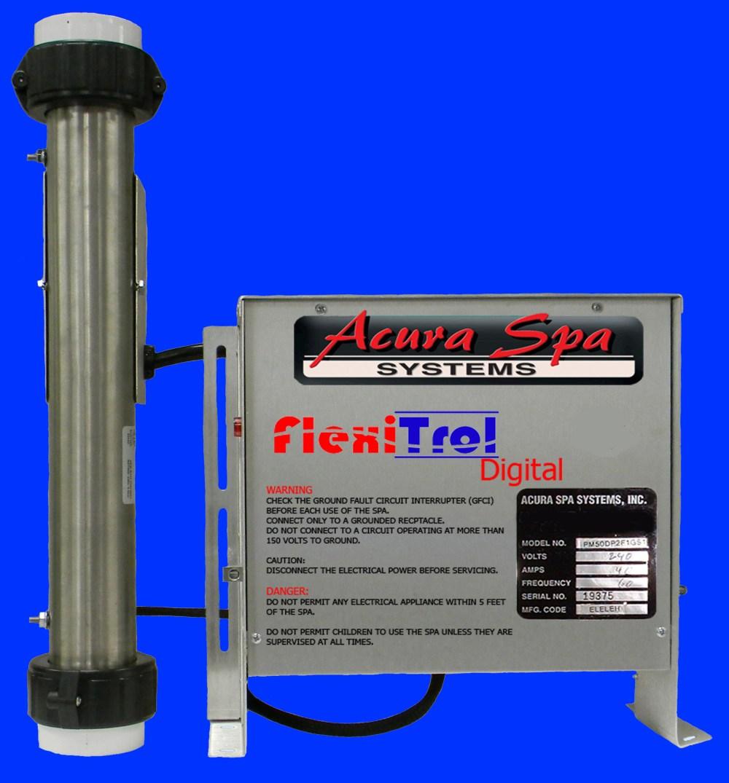 medium resolution of for 449 95 spa pump