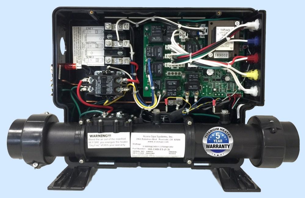 medium resolution of viking spa wiring diagram wiring diagram query viking spa motor wiring diagram viking spa wiring diagram