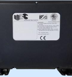 usc digital spa controller [ 2268 x 1746 Pixel ]