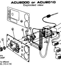 acura spa wiring diagram wiring schematic diagramacu2010 spa topside control hot tub control spa [ 1200 x 937 Pixel ]