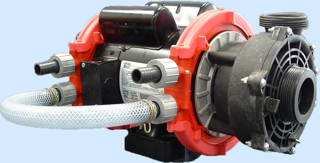 Motor Wiring Diagram On Electric Motors Wiring Diagram For Ge Motor