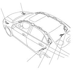 1992 Honda Civic Fuse Box Diagram 1969 Dodge Charger Wiring 04 Database 2004 Crv Picture Diagram2003powerwindow