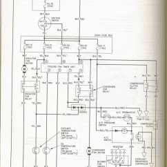 Vt Thermo Fan Wiring Diagram Pass Amp Seymour Switches Radiator Not Coming On When Hot Any Elect Gurus Acura Forum A C S Jpg