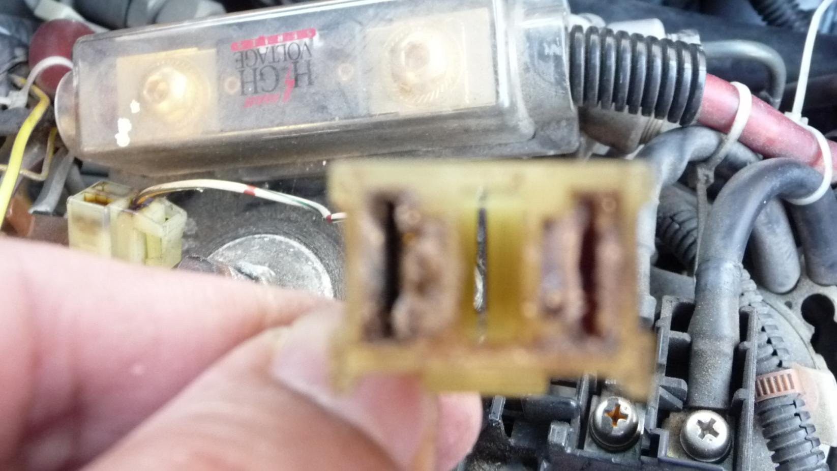 hight resolution of 91 integra fuse box under the hood acura forum acura forums acura integra 91 fuse box location 91 integra fuse box