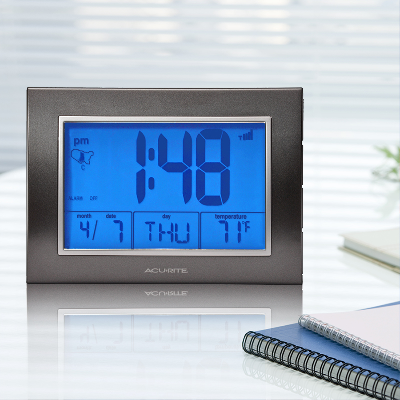 Wall Clocks Free Download Wiring Diagrams Pictures Wiring Diagrams