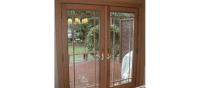 Patio Doors | Portland, Oregon | Door Installation in ...
