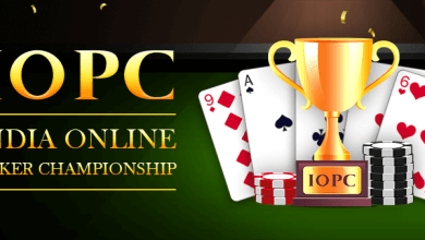 Photo of Why IOPC is the Olympiad of Online Poker: 4 Reasons