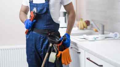 Photo of How to Spot and Avoid Plumbing Scams