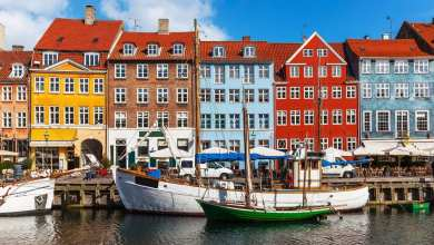 Photo of Your Ultimate Bucket List To travel In Europe