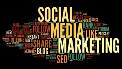 Photo of Does Using Keywords in Social Media Work for SEO Purposes?