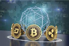 Photo of Top five tips for Bitcoin