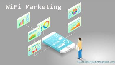 Photo of WiFi Marketing: What It Is and How It Is Beneficial for Business Growth