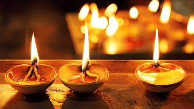 Photo of Dhanteras: First Day of Diwali Festivities You Must Know 10 Things