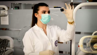 Photo of How to Choose the Right Medical College for You-Tips