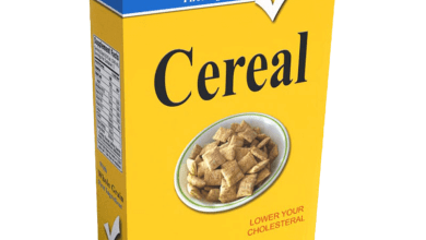 Photo of Cereal Boxes: Gain Better Exposure in the Market and Redefine Yourself