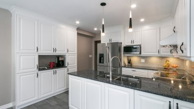 Photo of 10 Mistakes to Avoid When Remodeling a Kitchen
