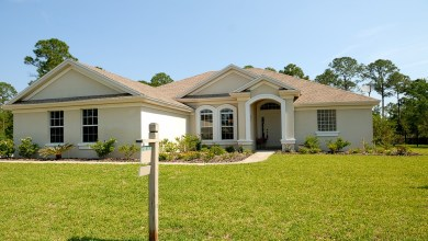 Photo of 4 FIRST-TIME HOMEBUYER TIPS FOR THE SPRING HOUSING MARKET