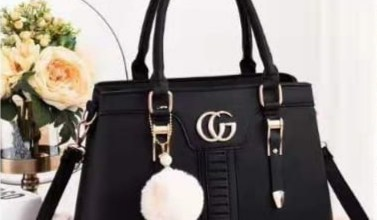 Photo of How can you buy best ladies handbags with standard price?