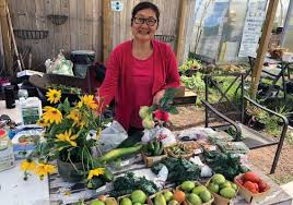 Photo of How To Get The Most Out Of Your Farmers Market Insurance Policy?
