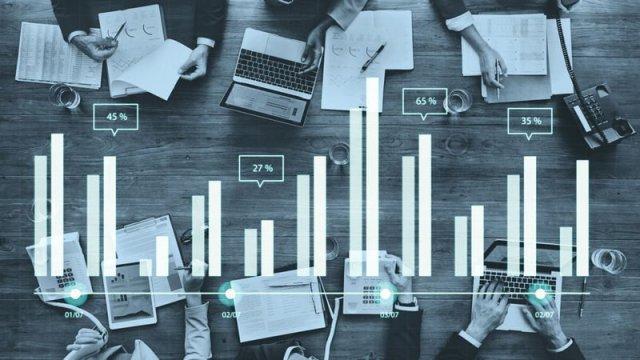 Grand Rapids Web Analytics