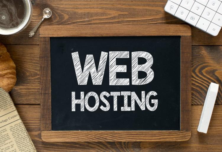 Grand Rapids Web Hositng