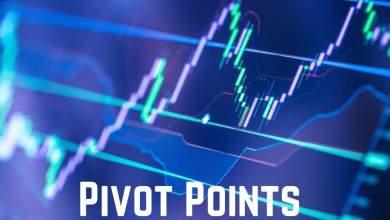 Photo of Pivot points