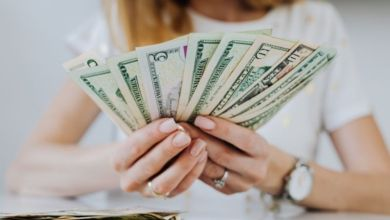 Photo of Tips to Save Money for a Planned Big Expenditure