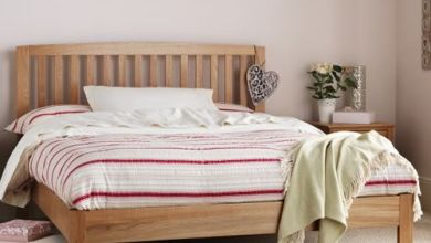 Photo of Do you know different Types Of Beds