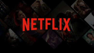 Photo of Dynamic at Netflix