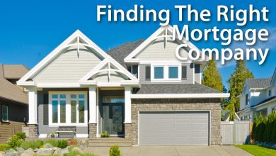 Photo of Types of Home Mortgage Loans in Dallas, Texas   Which One is Right for You?