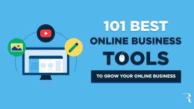 Photo of Free Online Tools For Freelancers and Small Businesses