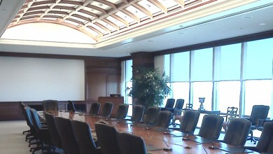 Photo of AV Providers: Audio Visual Needs For A Conference
