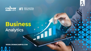 Photo of Is Business Analytics a worth learning course?