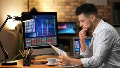 Photo of Top Rules To Help You Become A Successful Forex Trader