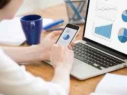 Photo of Social Media Marketing – Use Social Media Platforms to Attract Website Traffic