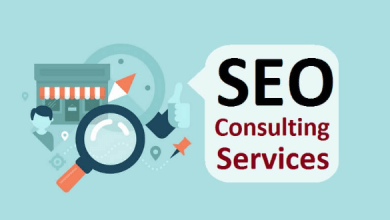 Photo of An SEO Consulting Service Can Improve Your Search Results